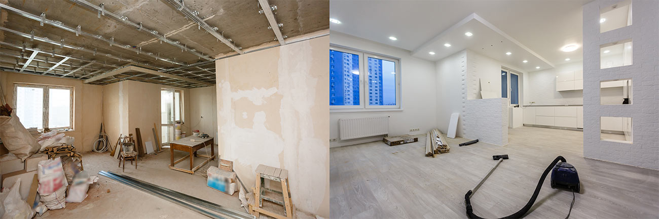 before-after-room